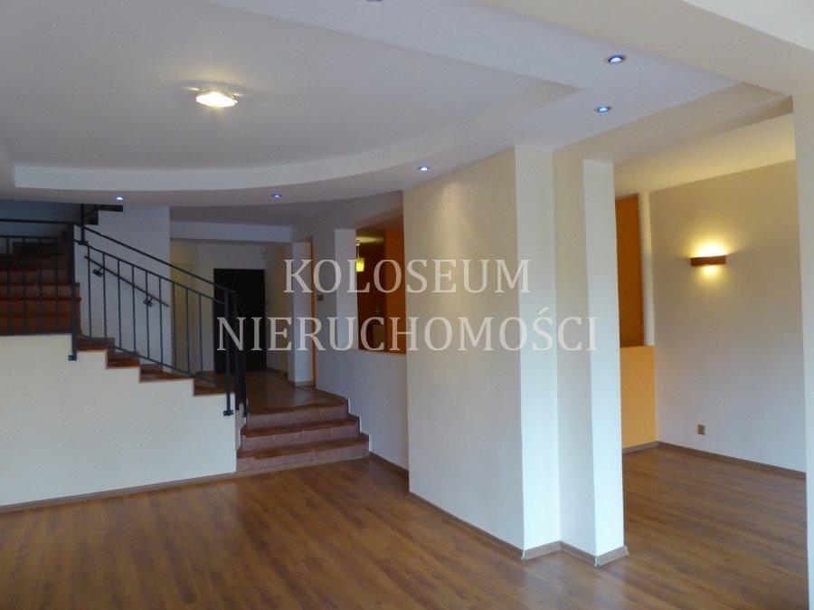 Dom na sprzedaż Gdańsk, Chełm, Lipowicza Romana  315m2 Foto 1