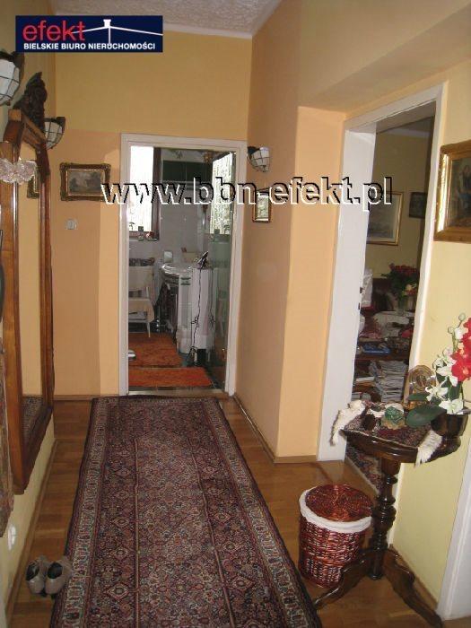 Dom na sprzedaż Bielsko-Biała, Stare Bielsko  190m2 Foto 12