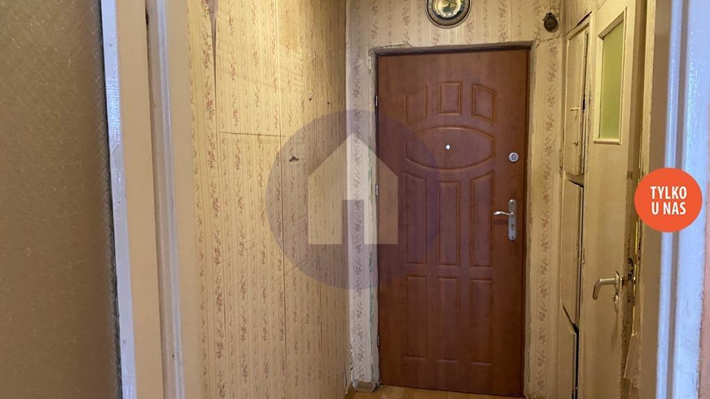 Mieszkanie dwupokojowe na sprzedaż Nowa Ruda, os. Piastowskie  37m2 Foto 1