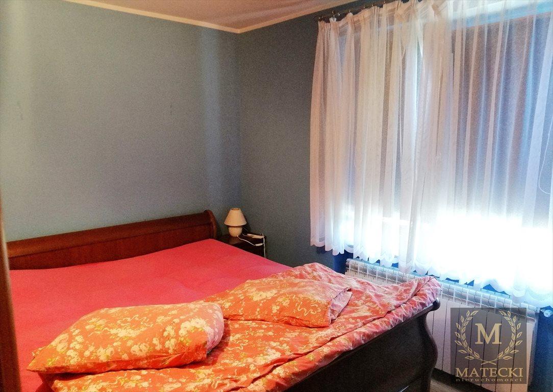 Dom na sprzedaż Poznań, Starołęka, Minikowo  220m2 Foto 11