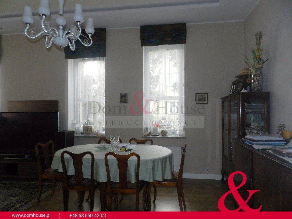 Dom na sprzedaż Gdańsk, Siedlce, Wojskiego  66m2 Foto 2