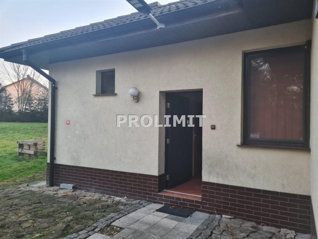 Lokal użytkowy na sprzedaż Ruda Śląska, Wirek  180m2 Foto 5