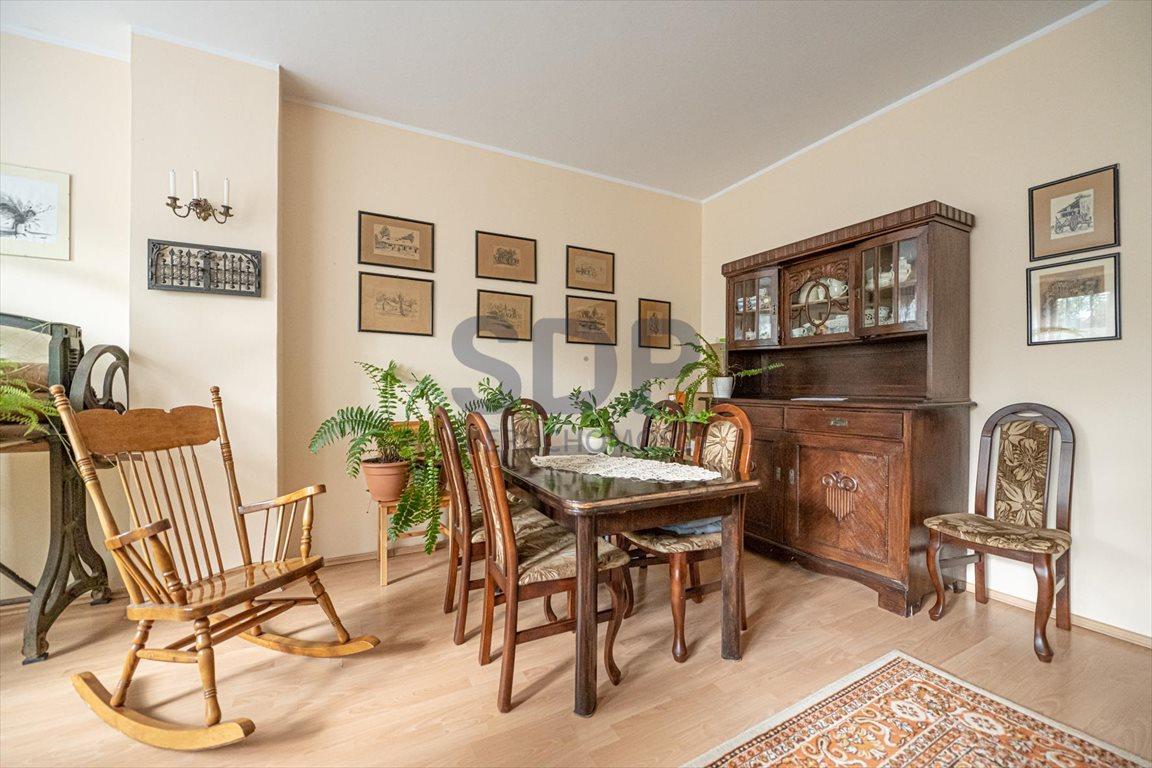 Dom na sprzedaż Wrocław, Śródmieście, Biskupin, Biskupin  208m2 Foto 2