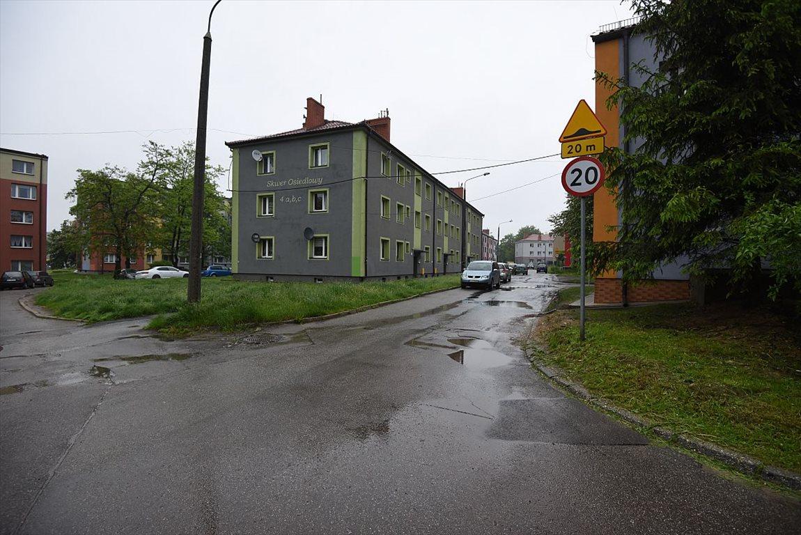Lokal użytkowy na sprzedaż Bytom, Stroszek, Budynek wolnostojący  92m2 Foto 3