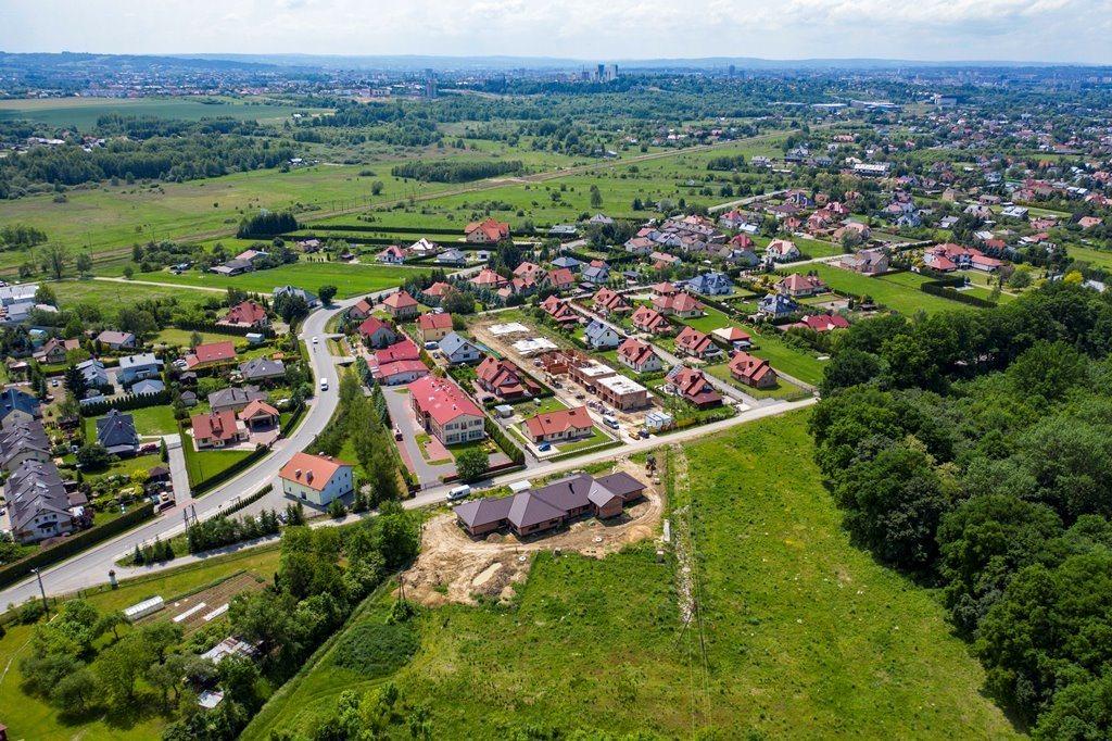 Mieszkanie na sprzedaż Rzeszów, Nefrytowa  104m2 Foto 6