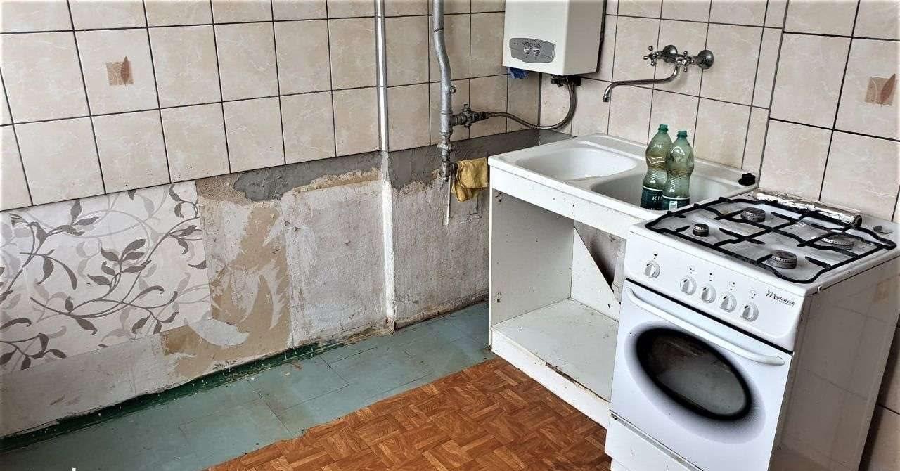Mieszkanie dwupokojowe na sprzedaż Lubin  46m2 Foto 4