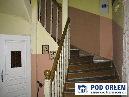 Dom na sprzedaż Bielsko-Biała, Centrum  290m2 Foto 7