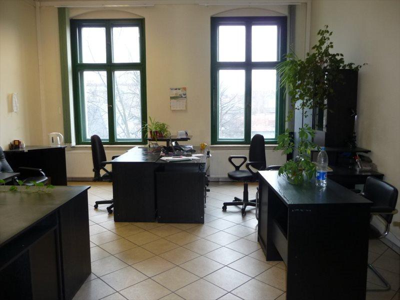 Lokal użytkowy na sprzedaż Zielona Góra  2438m2 Foto 3
