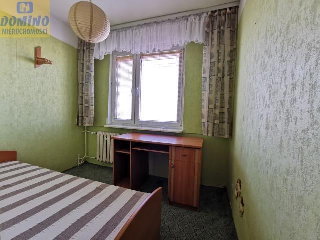 Mieszkanie dwupokojowe na sprzedaż Rzeszów, Baranówka, Starzyńskiego  37m2 Foto 5