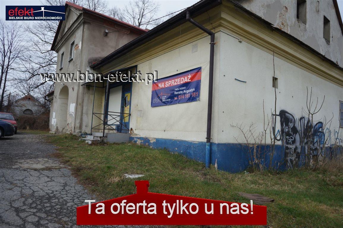 Dom na sprzedaż Kozy  180m2 Foto 1