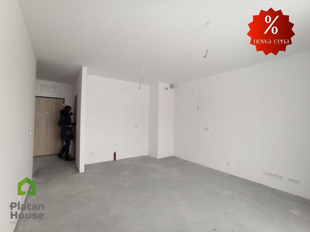 Mieszkanie dwupokojowe na sprzedaż Warszawa, Praga-Południe Gocław, Ostrobramska  45m2 Foto 10