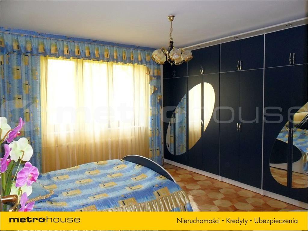 Dom na wynajem Złotokłos, Piaseczno  326m2 Foto 10