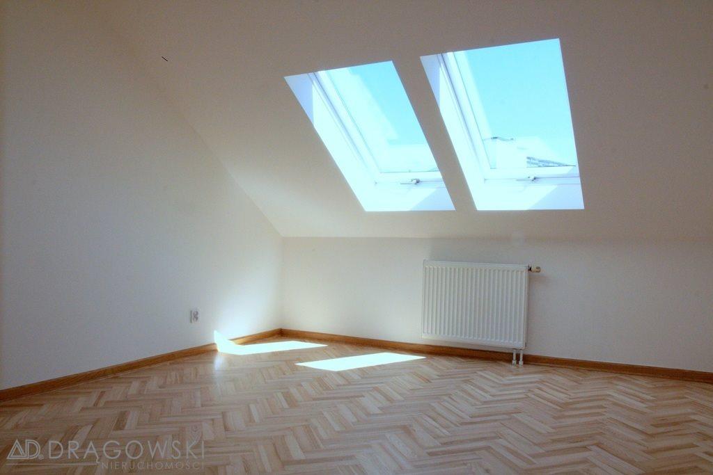 Mieszkanie na sprzedaż Warszawa, Ochota, Włodarzewska  113m2 Foto 10