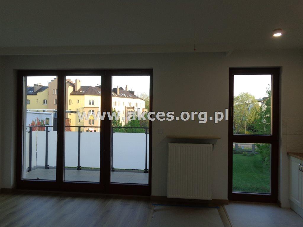 Mieszkanie trzypokojowe na wynajem Warszawa, Ursynów, Imielin, Roentgena  67m2 Foto 5