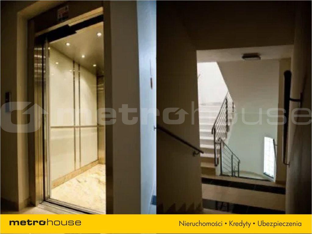 Mieszkanie dwupokojowe na sprzedaż Mińsk Mazowiecki, Mińsk Mazowiecki, Kościuszki  55m2 Foto 3