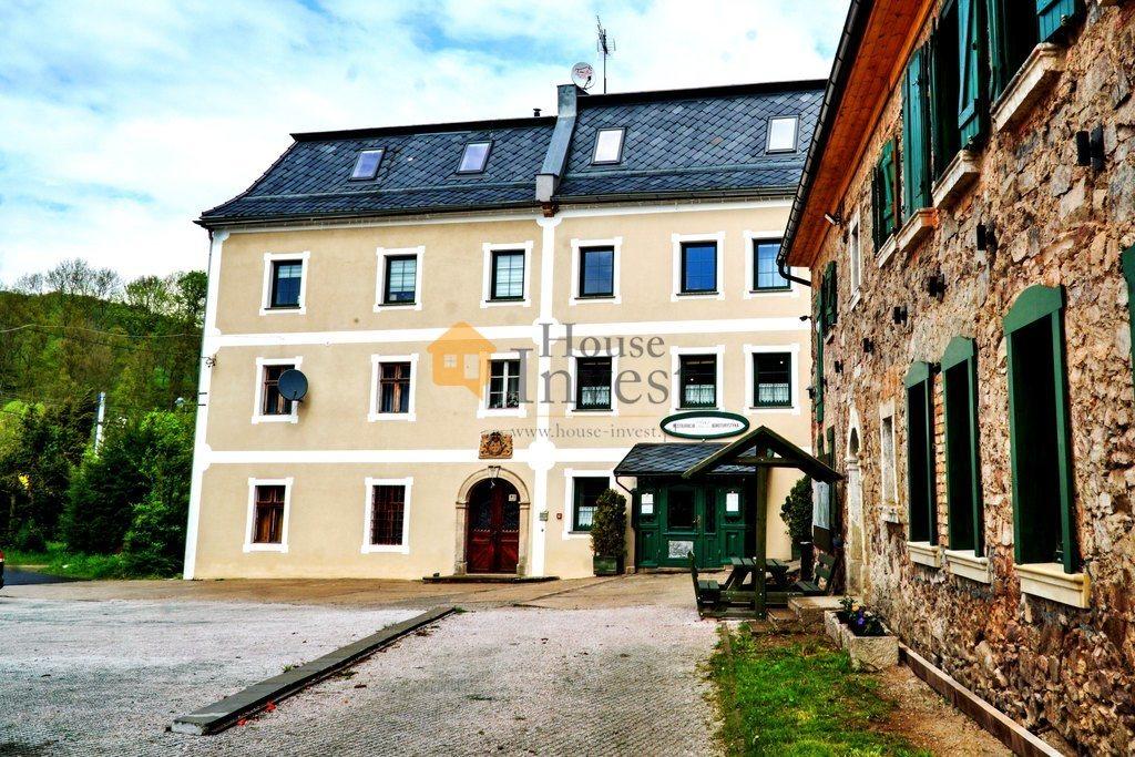 Lokal użytkowy na sprzedaż Sędziszowa  1571m2 Foto 11