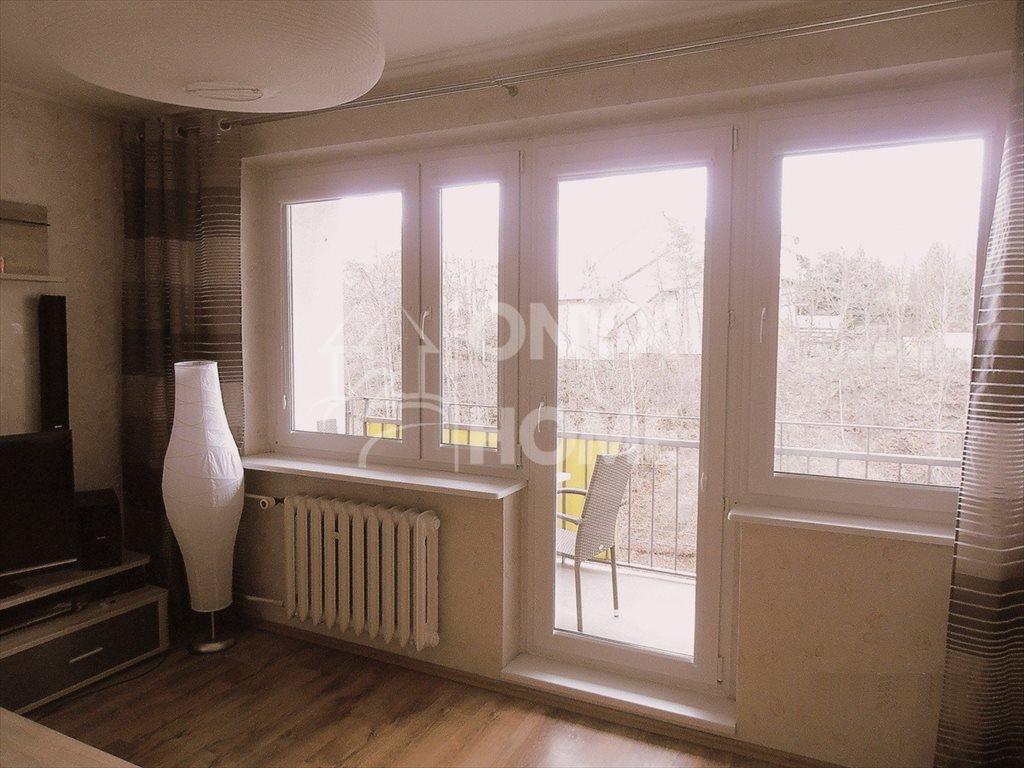 Mieszkanie trzypokojowe na sprzedaż Gdańsk, Siedlce, Jacka Malczewskiego  56m2 Foto 5