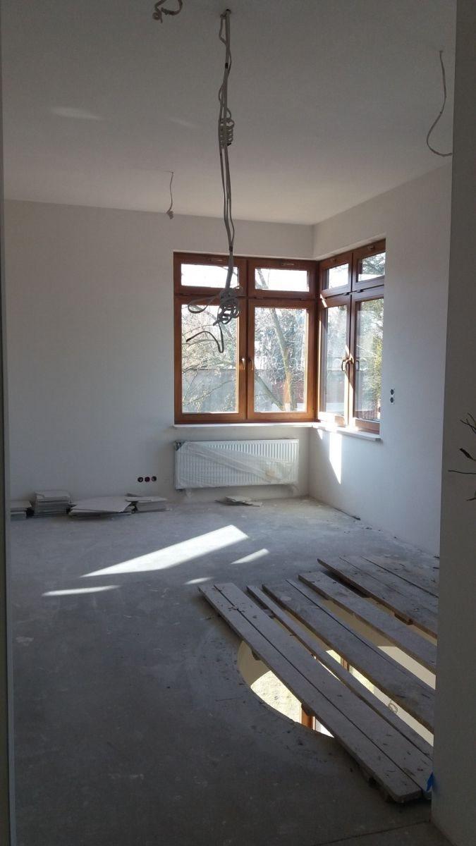 Dom na sprzedaż Warszawa, Ursynów Pyry  1017m2 Foto 6