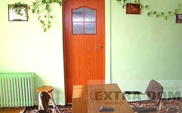 Dom na sprzedaż Płoty  146m2 Foto 5