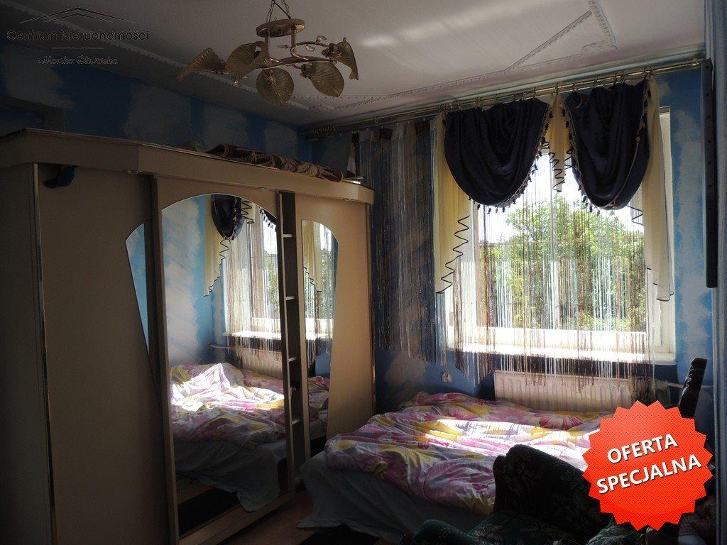 Dom na sprzedaż Chojnice, Osiedle Kolejarz, Pomorska  210m2 Foto 12