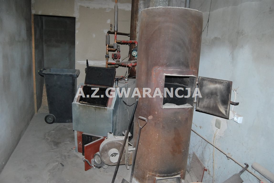 Lokal użytkowy na sprzedaż Komprachcice  511m2 Foto 10
