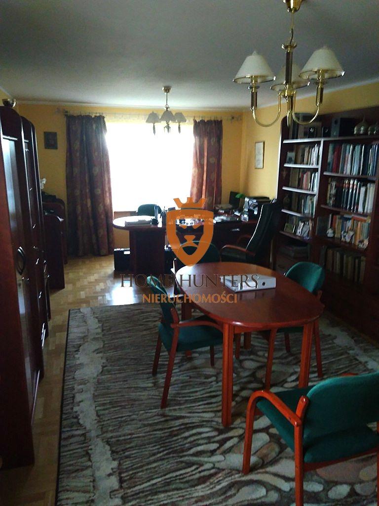 Dom na sprzedaż Koczargi Nowe, Warszawska  2600m2 Foto 2