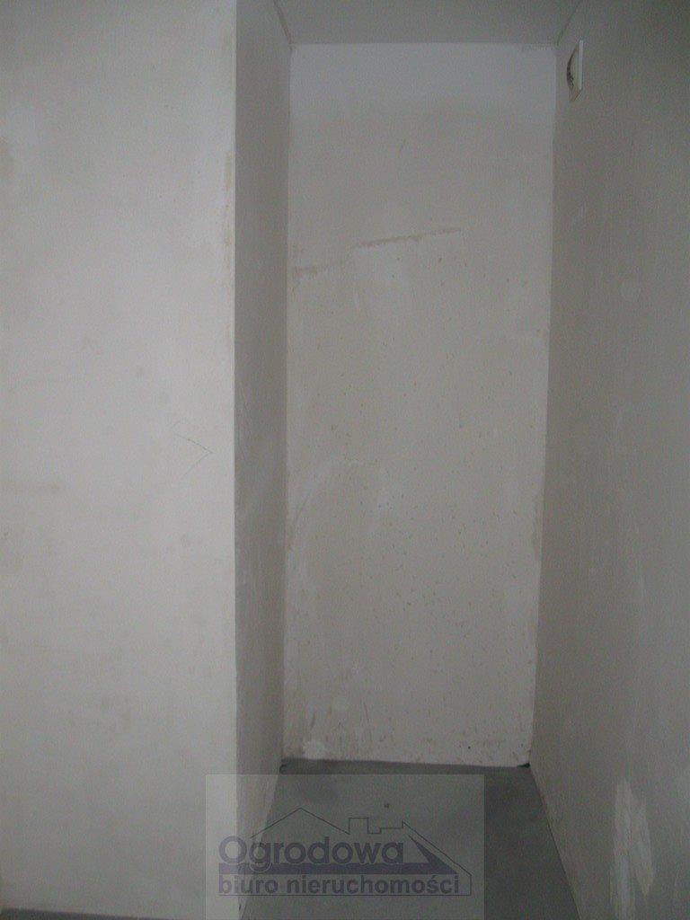 Mieszkanie czteropokojowe  na sprzedaż Warszawa, Włochy, Raków, Instalatorów  108m2 Foto 6