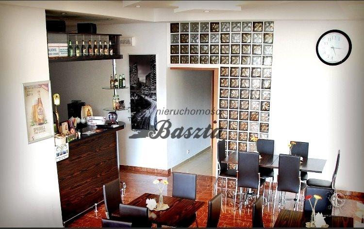 Dom na sprzedaż Warszawa, Bielany  535m2 Foto 7
