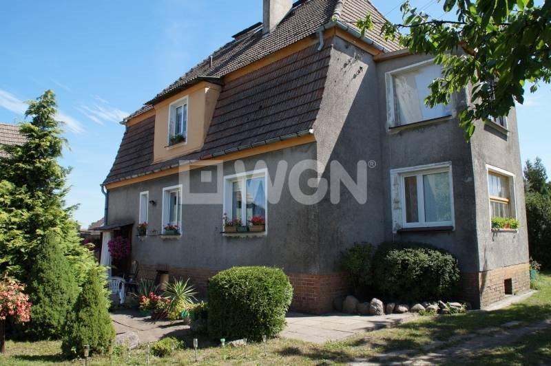 Dom na sprzedaż Siemianice, Słupsk, Siemianice  202m2 Foto 2