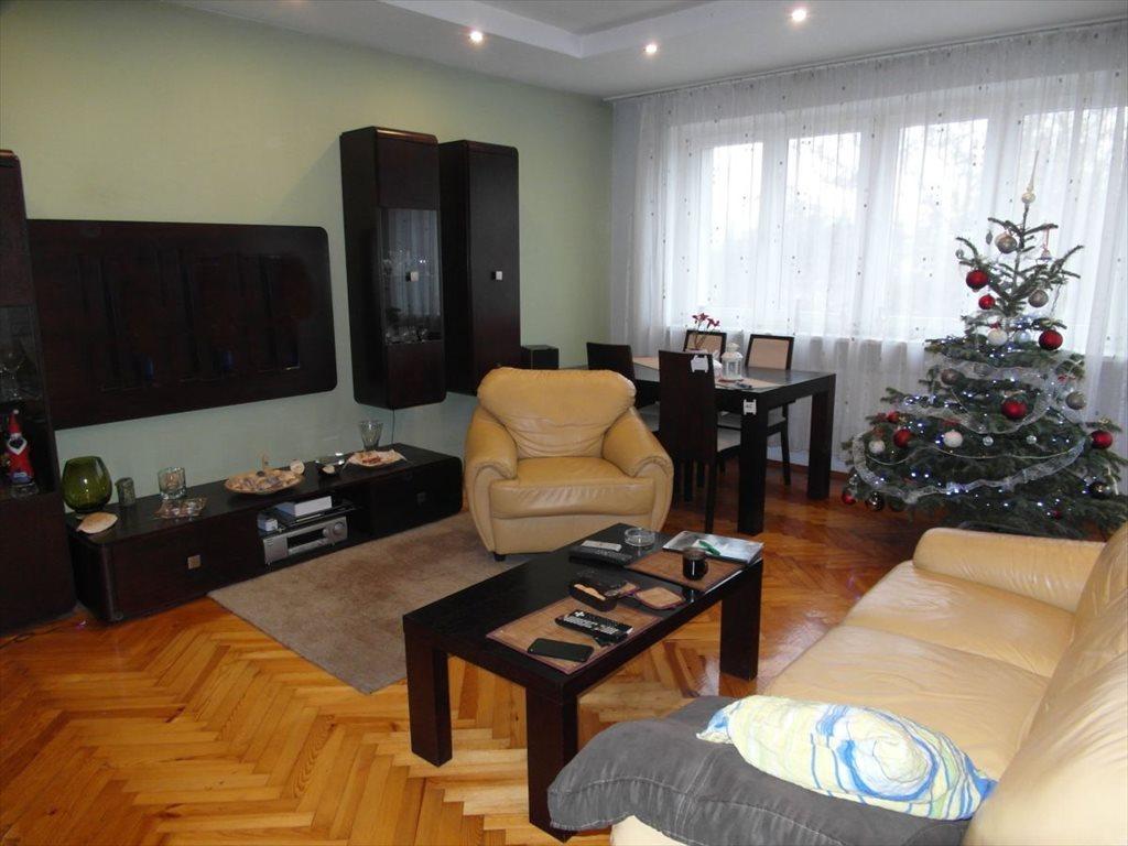 Dom na sprzedaż Grudziądz  400m2 Foto 5