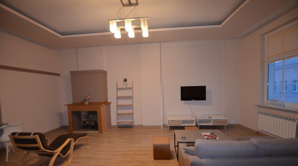 Mieszkanie dwupokojowe na wynajem Gniezno, Mieszka I  70m2 Foto 8