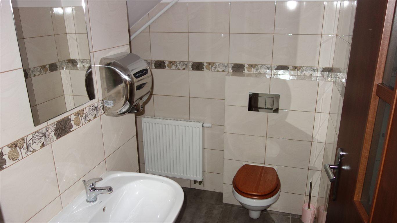 Dom na wynajem Dąbrowa  260m2 Foto 7