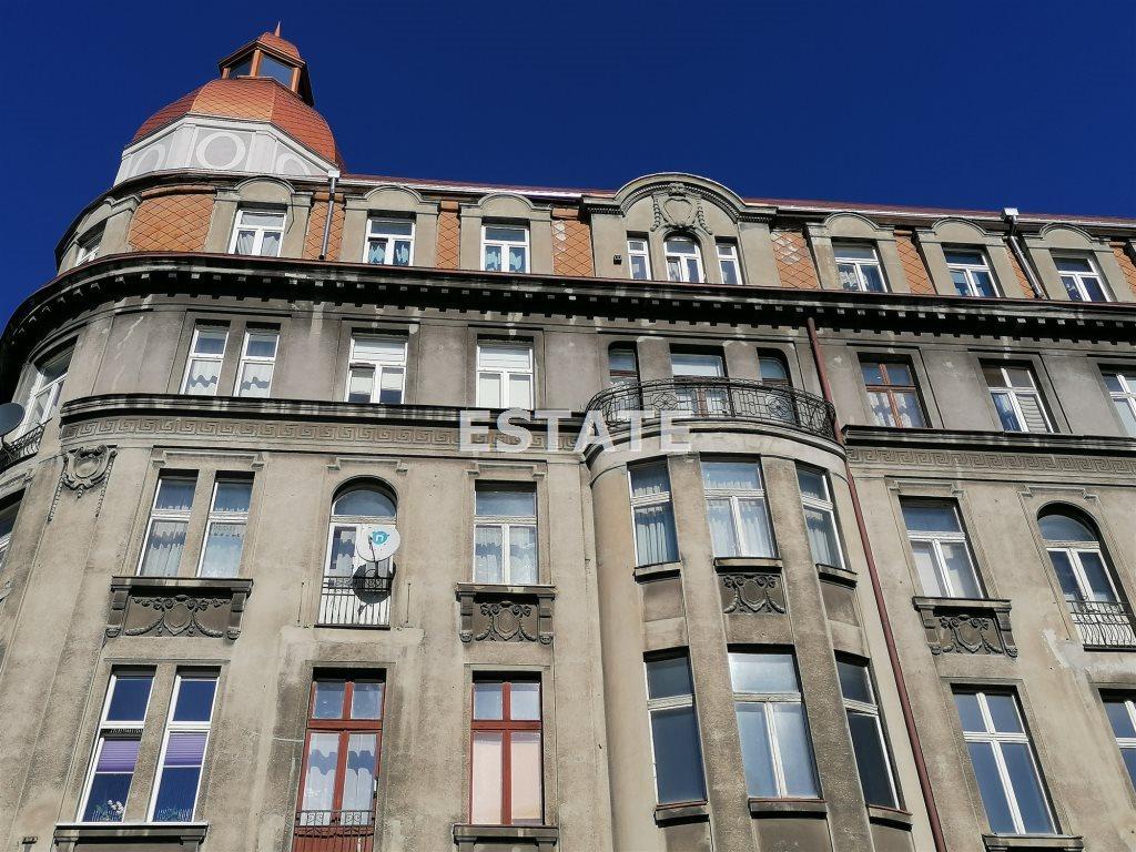 Mieszkanie czteropokojowe  na wynajem Łódź, Śródmieście, pasaż Schillera  154m2 Foto 3
