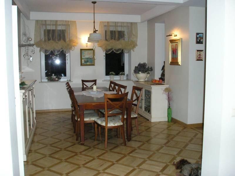 Dom na sprzedaż Podkowa Leśna, Podkowa Leśna  300m2 Foto 6