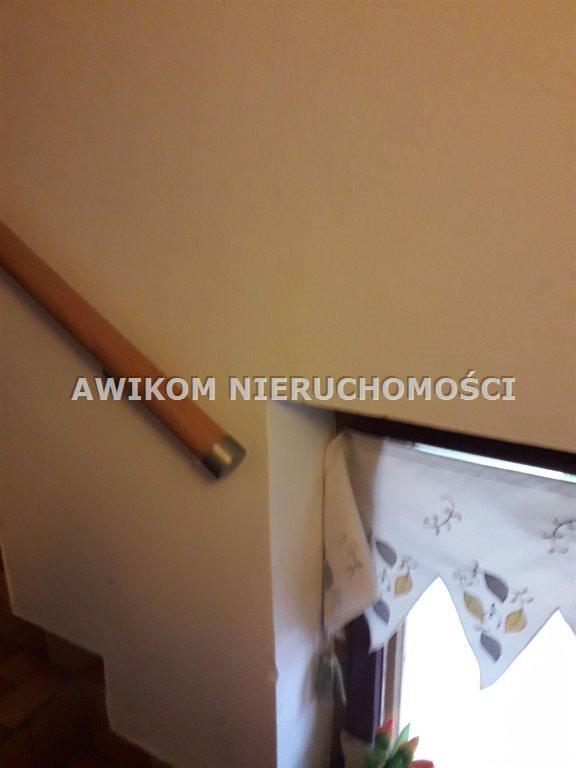 Dom na sprzedaż Komorów  480m2 Foto 11