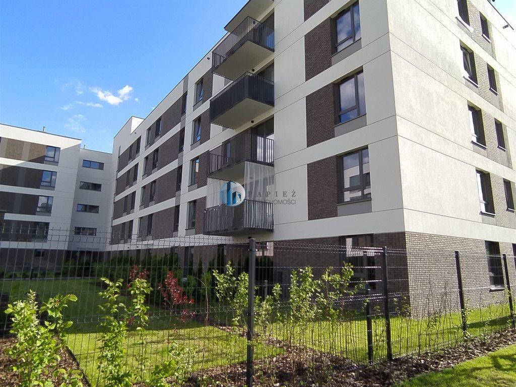 Mieszkanie dwupokojowe na sprzedaż Warszawa, Praga-Południe, Żupnicza  43m2 Foto 11