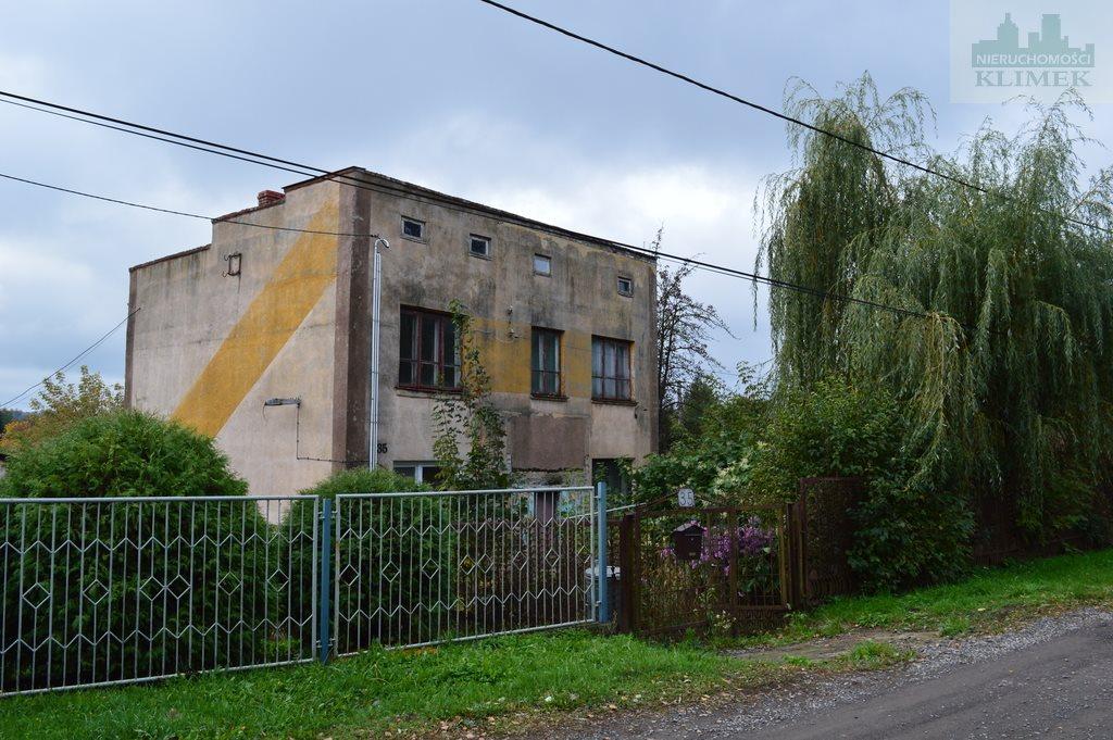 Dom na sprzedaż Skarżysko-Kamienna, Brzozowa  114m2 Foto 1