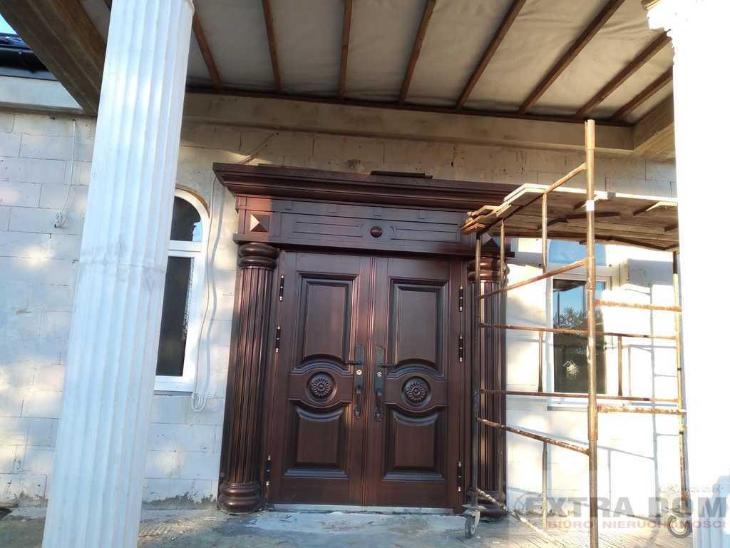 Dom na sprzedaż Goleniów  200m2 Foto 11