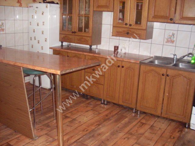 Lokal użytkowy na sprzedaż Kozery  7200m2 Foto 2