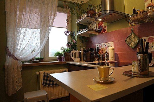 Dom na sprzedaż Gorzów Wielkopolski, Os. Dolinki, Okólna  176m2 Foto 11