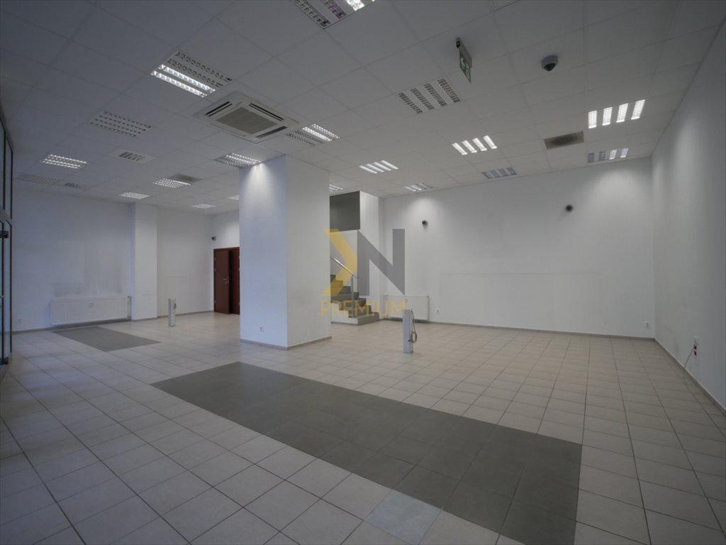 Lokal użytkowy na sprzedaż Wrocław, Nowy Dwór, Nowodworska  157m2 Foto 1
