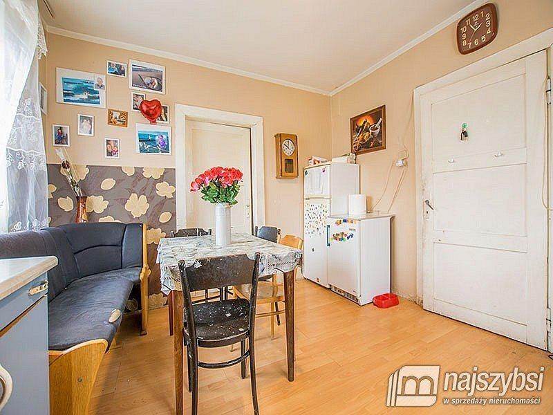 Dom na sprzedaż Banie, obrzeża  68m2 Foto 3