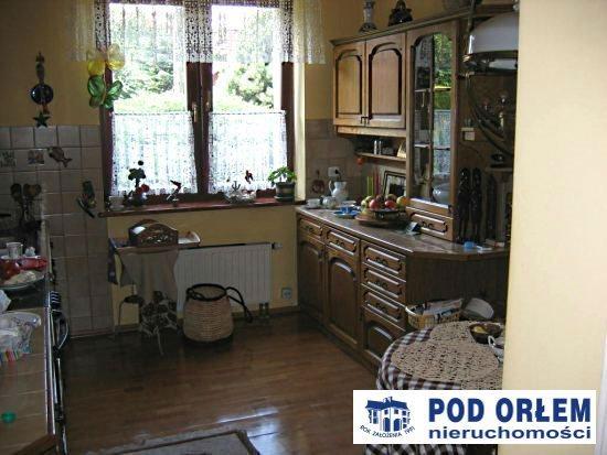 Dom na sprzedaż Bielsko-Biała, Osiedle Piastowskie  360m2 Foto 3