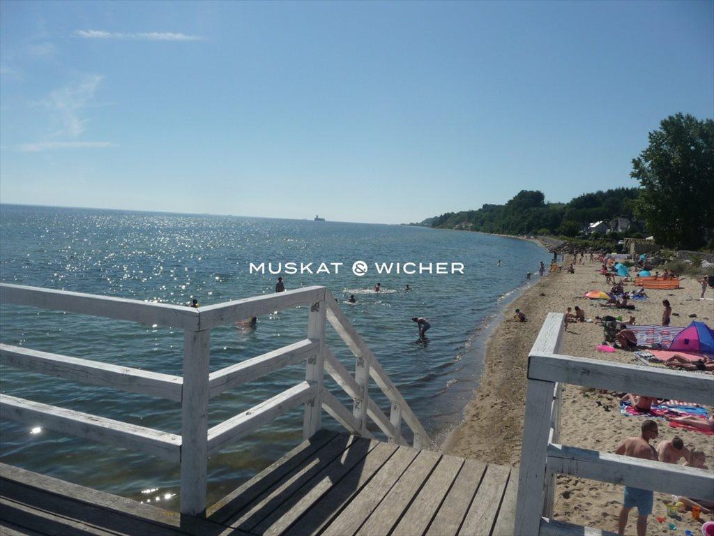 Dom na sprzedaż Mechelinki, Do Morza  96m2 Foto 9