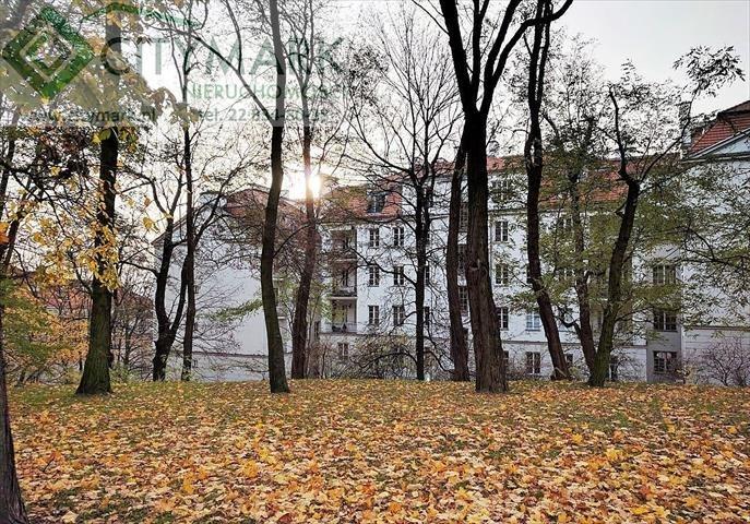 Luksusowe mieszkanie na sprzedaż Warszawa, Śródmieście, Górnośląska  143m2 Foto 1