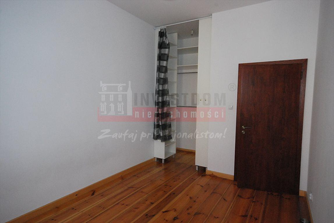 Mieszkanie trzypokojowe na sprzedaż Opole, Śródmieście  75m2 Foto 10