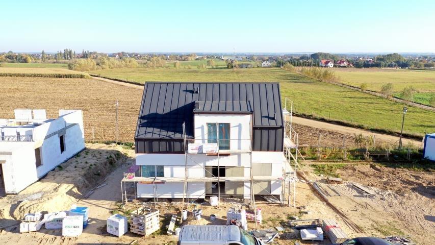 Dom na sprzedaż Łomża, Okolice  113m2 Foto 11