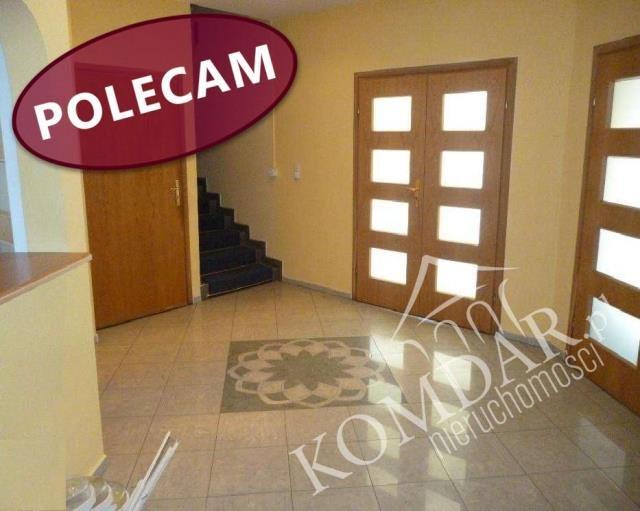 Lokal użytkowy na wynajem Warszawa, Ursynów, Pyry, Ursynów  610m2 Foto 4