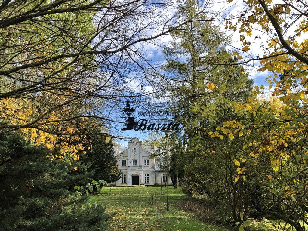 Dom na sprzedaż Chyby  300m2 Foto 3