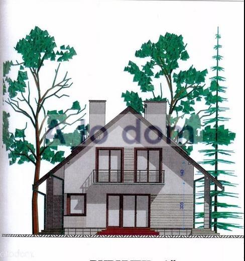 Dom na sprzedaż Kobyłka  161m2 Foto 5